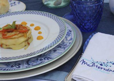 deliciosa-comida-en-posada-mediterraneo