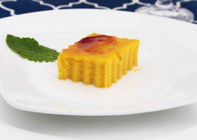 posada-mediterraneo-cocina-02