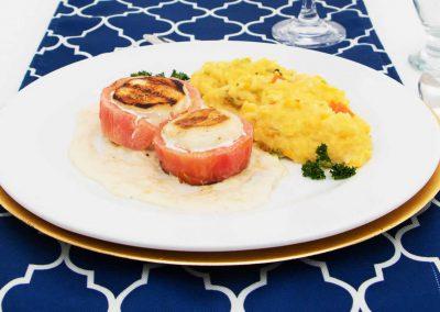 posada-mediterraneo-cocina-04