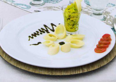 posada-mediterraneo-cocina-05