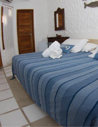 posada-mediterraneo-habitacion-033