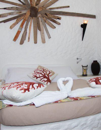 posada-mediterraneo-habitacion-061